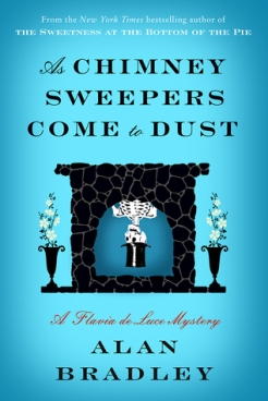 chimney sweepers
