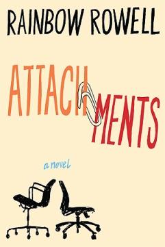 the attachments