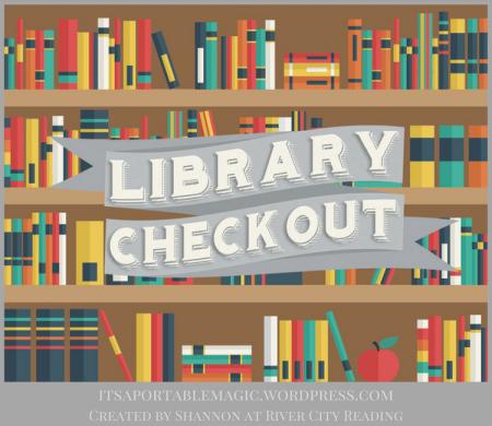 librarycheckout2