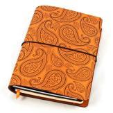 startbay notebooks