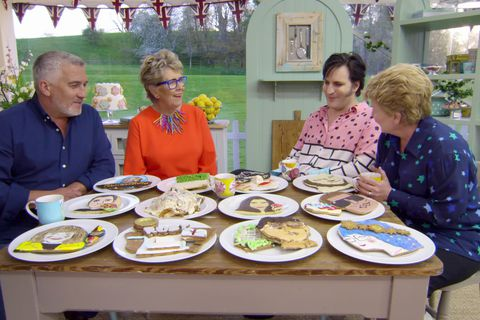 great-british-baking-show-2-1541176726